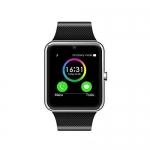 MSRM Smart Watch Phone 1.54 Inch