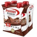 Premier Protein Shake, 30 Grams of Protein