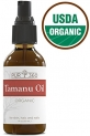 Pur360 Tamanu Oil – Best Treatment for Psoriasis, Eczema, Acne Scar, Foot Fungus and More