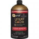 Qunol Liquid CoQ10 100mg