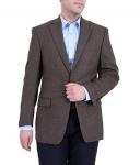 Ralph Lauren Classic Fit Wool Blazer Sportcoat