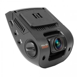 Rexing V1 Car Dash Cam 2.4″ LCD FHD 1080p 170 Degree Wide Angle