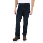 Men's Regular and Relaxed Fit Jeans
