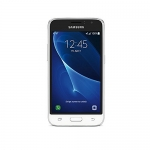 Samsung express 3 Unlocked 4G LTE 8GB Android Phone