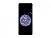 Samsung Galaxy S9 Unlocked Smartphone – Midnight Black – US Warranty