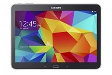 Samsung Galaxy Tab 4 10.1-Inch 16GB