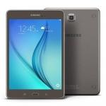 Samsung Galaxy Tab A 8 16GB (Wi-Fi)