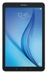Samsung Galaxy Tab E 9.6″ (Wi-Fi)