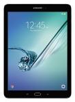 SAMSUNG Galaxy Tab S3 9.7-Inch 32GB Wi-Fi