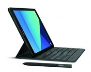 Samsung Galaxy Tab S3 9.7-Inch 32GB