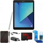 Samsung Galaxy Tab S3 9.7 Inch Tablet 64GB with S Pen