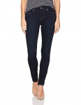Signature by Levi Strauss & Co. Women's Skinny Jeans