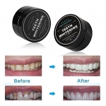 SMTSMT 2018 Natural Organic Teeth Whitening Powder