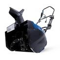 Snow Joe Ultra SJ623E 18-Inch 15-Amp Electric Snow Thrower with Headlight