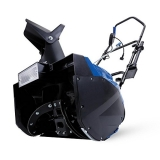 Snow Joe Ultra SJ623E 18-Inch 15-Amp Electric Snow Thrower with Headlight
