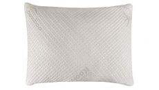 Ultra-Luxury Bamboo Shredded Memory Foam Pillow