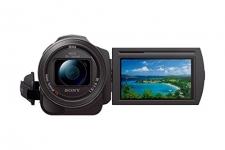 Sony Handycam® FDR-AX33