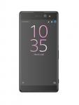 Sony Xperia XA Ultra unlocked smartphone