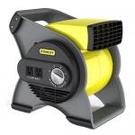 Lasko Stanley 655704 High Velocity Blower Fan