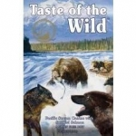 Taste of the Wild, Canine Formula Dry Dog Food