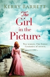 The Girl in the Picture Kindle Edition