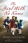 The Girl With No Name Kindle Edition