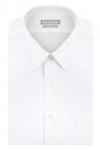 Van Heusen Men's Poplin Dress Shirt
