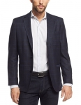Vince Camuto Men's Suits & Sport Coats