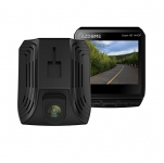 Vomach Mini Dash Cam