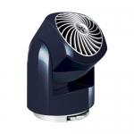 Vornado Tabletop Air Circulator Fan