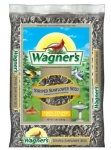 Wagner's Sunflower Bird Seed