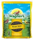 Nyjer Bird Seed