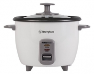 Westinghouse Select Series 10 Cup (Cooked), Rice Cooker