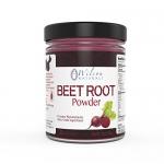 Organic Beet Root Juice Powder