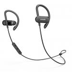 Anker SoundBuds Slim Wireless Headphones, Bluetooth 4.1