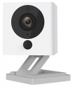 Wyze Cam 1080p HD Indoor Wireless Smart Home Camera with Night Vision
