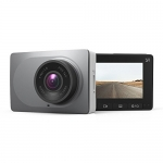 YI 2.7″ Screen Wide Angle Dashboard Camera