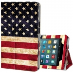 Universal Tablet Folio Cases
